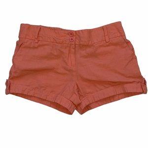 Costa Blanca Shorts